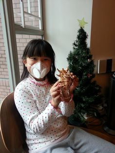 9 best Air pollution mask (Kids respirator) images on . 5 Image, Mask For Kids, Environmental Issues, Air Pollution, Bubbles, Christmas Decorations, Christmas Decor, Christmas Baubles, Christmas Ornaments