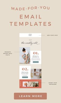 8 Best Email Design Trends to Watch for Creative Newsletter, Newsletter Layout, Email Layout, Email Newsletter Design, Email Newsletters, Mailchimp Newsletter Templates, E-mail Marketing, Email Marketing Design, Email Marketing Strategy