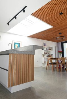 10 Amazing Architects Cork Our Work Houses Images Architects