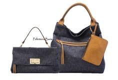 Gianni #Chiarini #bags Collezione #Primavera / #Estate2015 da #PelletteriaBarisi
