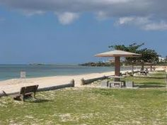okinawa pictures - Google Search