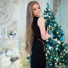 #длинныеволосы #волосы #модель #модельволос #прически #дом #красота #порядок #счастливая #счастливаямама #мама #дочь #model #modelhair #modelstatus #fotomodel #photomodel #rapunzel #longhair #longhairdontcare #фотоссесии #фотосессия #фотограф #платье #modelspb #модельспб #hair #hairstyle