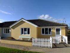 """Check out the """"Houghton"""" end terrace 2 bed from £79,995"""