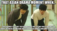 But the side character in Reply 1997 was cool and awesome but he was meant for yewon! Yewon I tell you! Not Eunji. Korean Drama Funny, Korean Drama Quotes, K Drama, Drama Fever, K Pop, Reply 1997, Korean Shows, Kdrama Memes, Drama Queens