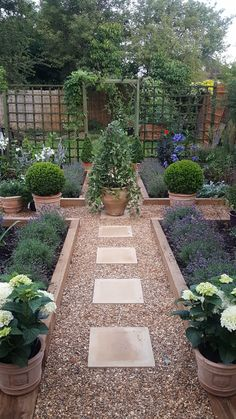 Gardening for beginners, gardening ideas, garden make-over, garden before and after, garden, garden design, starting a garden, new garden,