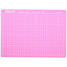 Cheap cutting mat, Buy Quality mat for cutting directly from China mat cutting Suppliers: A4 Pink Model Making Double-Sided Cutting Mat For Cutting Board Plate Engraving Modeling DIY Tools Free Shipping