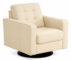 swivel upholstered chairs ivory chair covers for sale 70 best images modern design living room a home the same as web site is constantly under construction it never reall