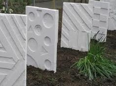 hebel sculpture ideas - Google Search