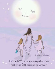 Rose Hill Designs by Heather Stillufsen Mommy Quotes, Family Quotes, Child Quotes, Son Quotes, Best Mum Quotes, Being A Mum Quotes, Mother Daughter Quotes, To My Daughter, Two Daughters