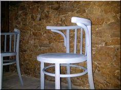 Thonet szék, antik bútor