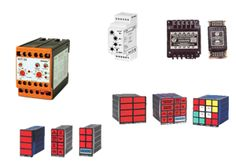 leading brand of electrical switchgears. Electrical Components