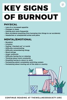 Burnout Recovery, Burn Out, Mental And Emotional Health, Self Care Activities, Return To Work, Anxiety Relief, Motivation, Stress Management, Self Development