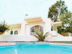 Marathon.. you really need to see all these pictures!! A beautiful Holiday Villa with Private Pool with breathtaking sea view