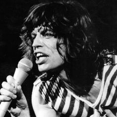 mick jagger dancing - Google Search