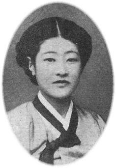 Korean Peninsula, Mona Lisa, Asia, Japan, Artwork, Photography, People, Work Of Art, Photograph