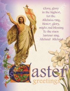 Trademark Catholic Stationery & Gifts, LLCTrademark Catholic Stationery & Gifts
