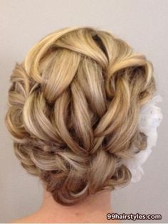 - Hairstyle Ideas