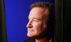 Dean Burnett: Robin Williams was diagnosed with dementia with Lewy Bodies. That such a beloved individual was struck with such a terrible condition is yet another tragedy.