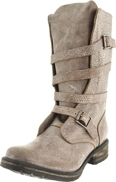 Steve Madden Women's Banddit Boot | Shoes | Boots