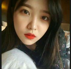My Girl, Cool Girl, Rapper, Kim Yerim, Red Velvet Irene, Seulgi, Cool Photos, Kpop, Chara