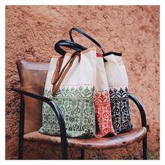 Bags #33ruemajorelle #marrakech #shopdifferent #fashion #shopping