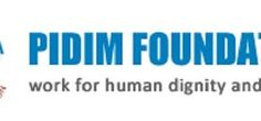Pidim Foundation Job Circular February 2017logo Job Circular, Human Dignity, Bees, February, Foundation, Group, Bee