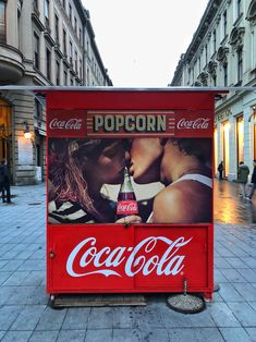Coca Cola, Broadway Shows, Travel, Coke, Viajes, Traveling, Cola, Tourism, Outdoor Travel