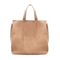 Image 1 of SOFT SHOPPER from Zara