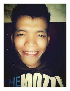 Good morning...keep ur smile...♡♡