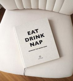 Our Isolation Mantra c/o ✌🏼 Soho House, Coffee Table Books, Creative Studio, Cards Against Humanity, Mantra, Day, Blur, Instagram, Random