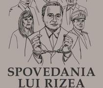"""""""Spovedania"""" lui Cristian Rizea. Condamnat penal, fostul pesedist de vârf acuză """"grupul de la Monaco"""" care """"fura România"""" - Esential - HotNews.ro"""