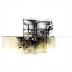 """""""#Texture influences senses which triggers an emotion // #hybrid #section…"""