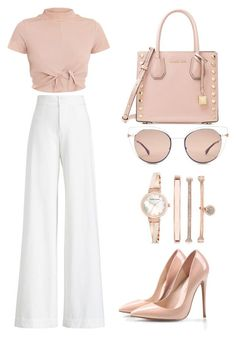 clothes and outfits Girls Fashion Clothes, Teen Fashion Outfits, Mode Outfits, Work Fashion, Fashion Dresses, Fashion Design, Fashion Hacks, Fashion Tips, Cute Casual Outfits