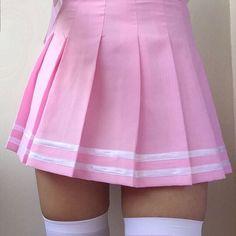 pink skirts - Pesquisa Google