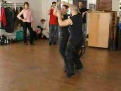 Apprendre à danser le rock : Cours niveau Avancé - YouTube Rock Lee, Zumba, Pilates, Sport, Fitness, Vintage, Dancer, Moving Forward, Music