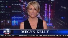 cool Fox Information' Megyn Kelly describes 'indignant black college students' at Univ. of Missouri
