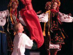 Ukraine Kiev Pavilion 2015 Pavilion, Ukraine, Dresses, Fashion, Vestidos, Moda, Fashion Styles, Dress, Sheds