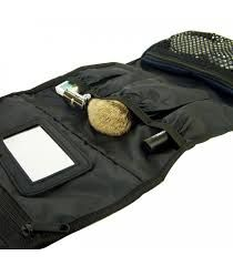 Revenge, Barbershop Ideas, Stylish, Blue, Accessories, Pockets, Kit, Products, Men