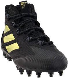 21 Adidas football cleats ideas   adidas football cleats, football ...