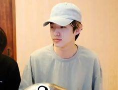 How To Look Handsome, Handsome Guys, Park Jae Hyung, Jae Day6, Learn Korean, K Idol, Boyfriend Material, Chicken, Band