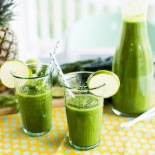 Green Smoothie Recipes - Simple Green Smoothies- great website!!!!!