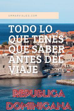 Samana, Snorkel, Spanish Class, Exotic Beaches, White Sand Beach, Hamster Wheel, Dominican Republic, Backdrops, Santo Domingo