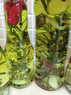 Bors, Glass Vase, Frozen, Gifts, Hampers, Preserve, Mother Nature, Presents, Favors