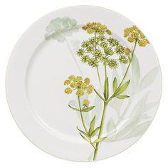 villeroy & boch dinnerware