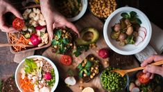 The long process of updating Canada's Food Guide and reforms to nutrition labeling will soon become a reality – Diet Program Diet Recipes, Vegetarian Recipes, Healthy Recipes, Vegan Vegetarian, Vegan Foods, Paleo Diet, Healthy Snacks, Healthy Eating, Healthy Dinners