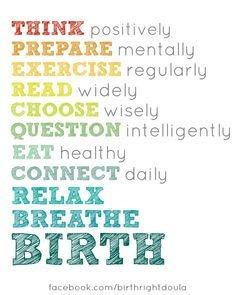Toowoomba doula - providing pregnancy and postnatal support as a birth and postnatal doula to families in Toowoomba and surrounds. Doula Quotes, Birth Quotes, Pregnancy Affirmations, Birth Affirmations, Pregnancy Labor, Pregnancy Quotes, Doula Services, Pregnancy Positions, Birth Photography