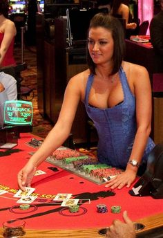 casino online con bonus gratis senza deposito