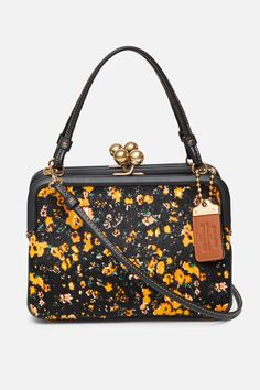 Crossbody Purses, Bags – Small, Stylish, Leather