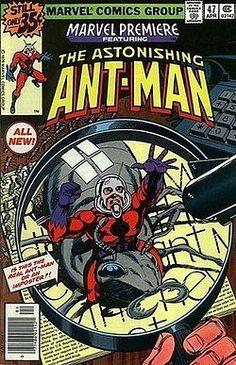 Ant-man Scott Lang.jpg