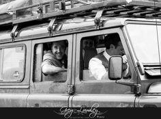 Cape Town South Africa, Wedding Car, Professional Photographer, Transportation, Trucks, Cars, Vespas, Autos, Truck